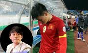 Nghệ sĩ Hoài Linh: 'Cầu thủ Việt bị tâng lên hạ xuống như trái bóng'