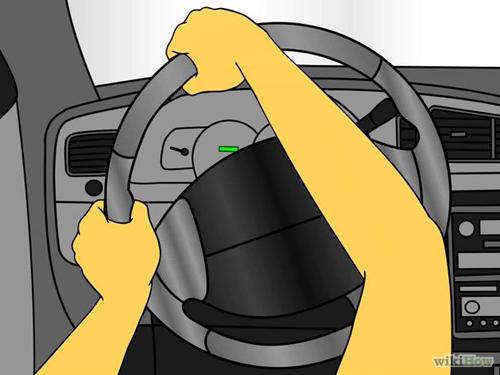 629px-Steer-Your-Car-Step-3-Ve-9184-3612