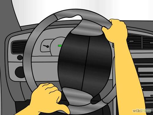 629px-Steer-Your-Car-Step-4-Ve-1789-6832