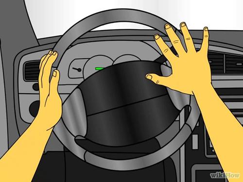 629px-Steer-Your-Car-Step-5-Ve-7918-4122