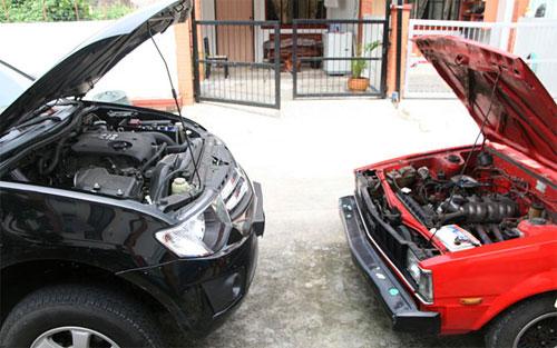 xe-15-2301-1418532043.jpg