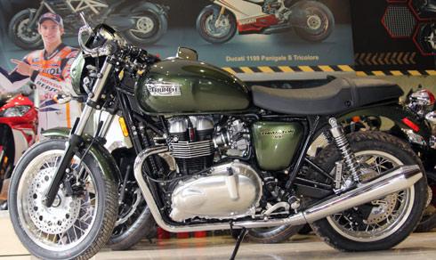 Triumph-2-6733-1418610282.jpg