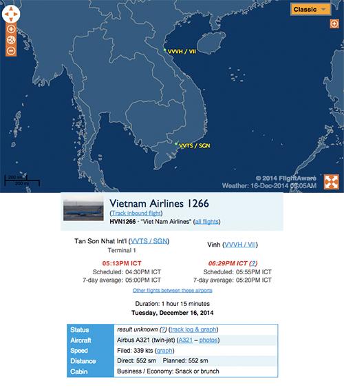 VN1266-flightaware-2214-1418741267.jpg