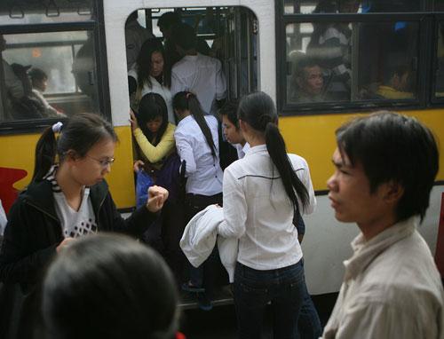 bus-5234-1419405677.jpg