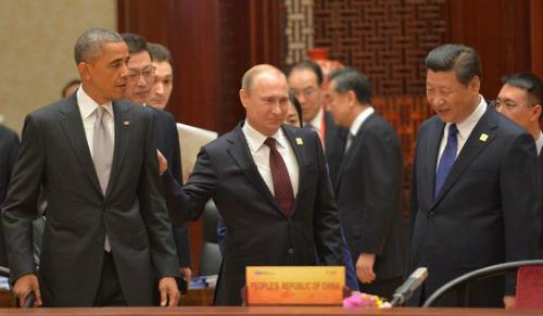 apec-china-russia-usjpeg-0aa2b-4527-5676