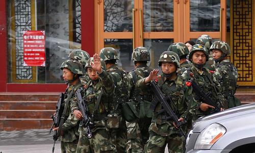 xinjiang-police-attack-reuters-1553-4209