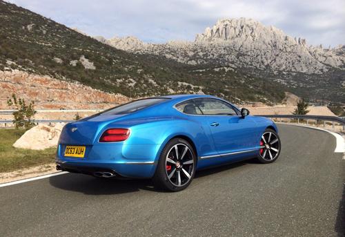 Bentley-Tour-2014-P1-154.jpg