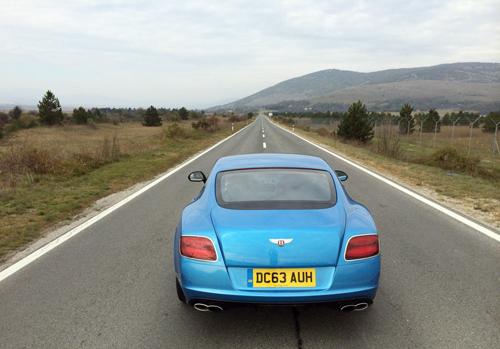 Bentley-Tour-2014-P1-157.jpg
