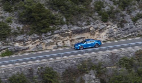 Bentley-Tour-2014-P1-162.jpg