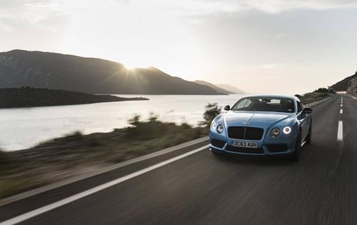 Bentley-Tour-2014-P1-167.jpg