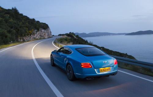 Bentley-Tour-2014-P1-170.jpg