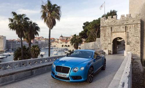 Bentley-Tour-2014-P1-172.jpg