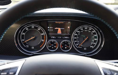 Bentley-Tour-2014-P1-189.jpg