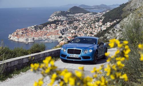 Bentley-Tour-2014-P1-2000.jpg