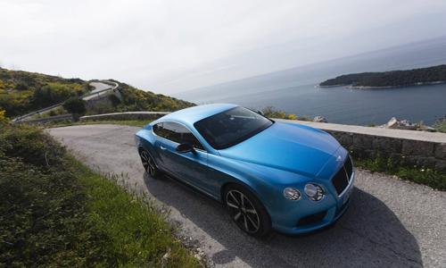 Bentley-Tour-2014-P1_1419564927.jpg