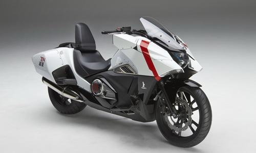 Honda-TAS-2015-13-7388-1419652456.jpg