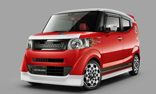 Honda-TAS-2015-7-6063-1419652455.jpg