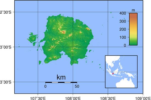 800px-Belitung-Topography-3543-141976774