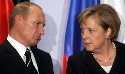 Putin-Merkel-reuters-8629-1419841535.jpg