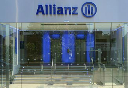 allianz-guildford-326.jpg