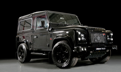 Defender-Ultimate-RS-1.jpg