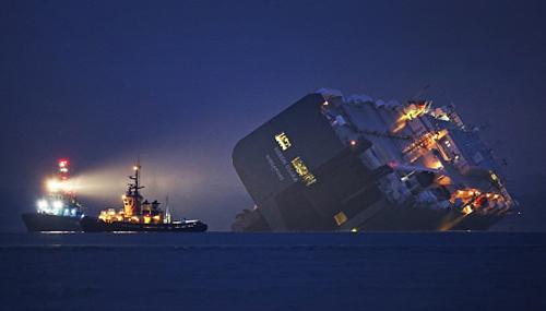 potd-car-ship-3154082c-2k5jdkt-5348-9275
