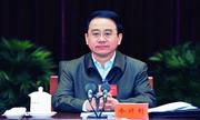Những ủy viên trung ương đảng Trung Quốc 'ngã ngựa'