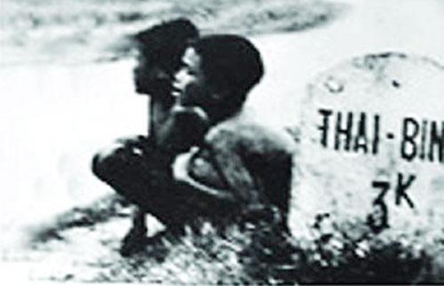 thaibinh-9834-1420865508.jpg