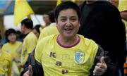 Chí Trung: 'Đừng hy vọng Hoàng Anh Gia Lai vô địch mùa này'