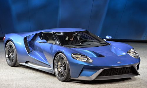 Ford-gt-concept-detroit-1906-1-7728-8622