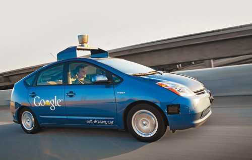 Google-Self-Driving-car-2111-1421227866.