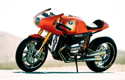 bmw-concept-90-625x416-7482-1421476188.j