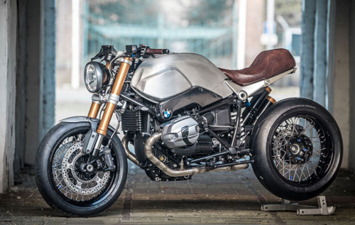 bmw-r-ninet-smokin-motorcycles-3412-3748