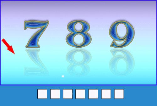 4-1262-1421653372.jpg