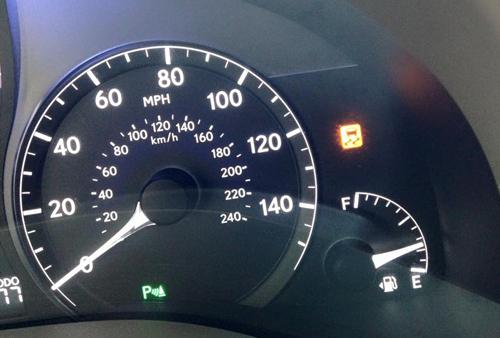 ESP-indicator-3393-1421666887.jpg