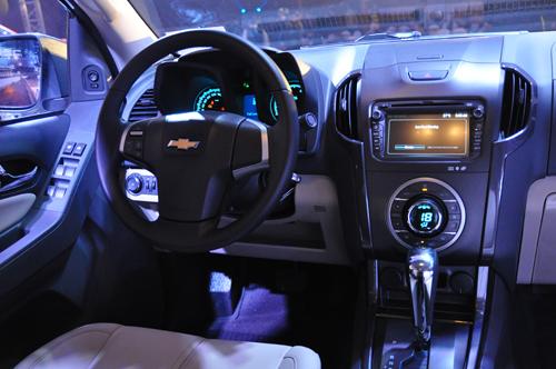 Chevrolet-Colorado-1-JPG.jpg