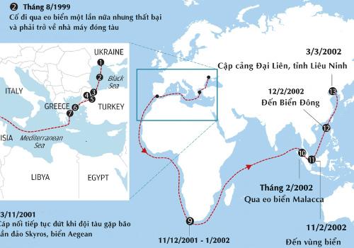 Lieu-Ninh-TQ1-2801-1421759237.jpg