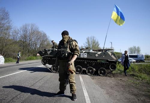 slav-tank-7543-1421714257.jpg