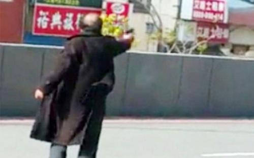 taichung-3107-1421721779.jpg