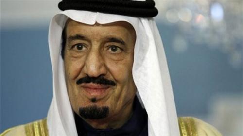 SaudiCrownPrinceSalman-bin-Abd-5264-5458