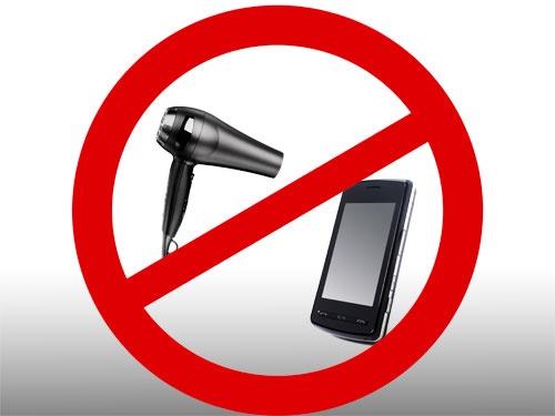 iphone-20140731134254-2k8r573e-8415-1134