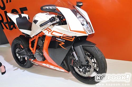 KTM-RC8-8905-1422608400.jpg