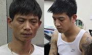 Trùm xã hội đen đất Bắc bị truy tố 5 tội danh