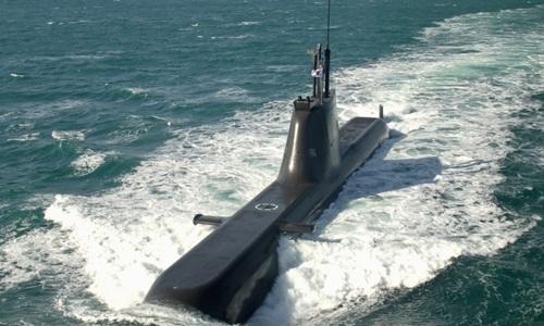 submarine-2719-1422799410.jpg