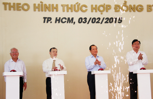cau-Thu-Thiem-2190-1422942786.jpg