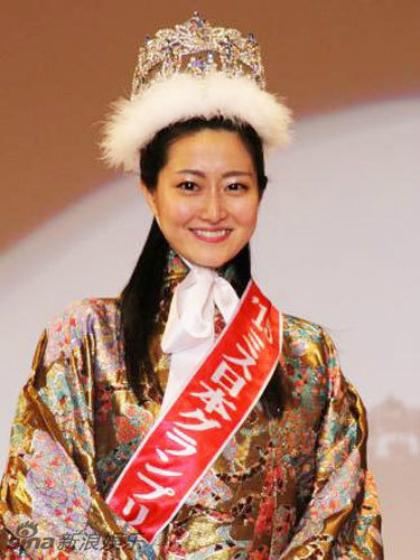 chisato-haga-duong-kim-hoa-hau-7703-7136