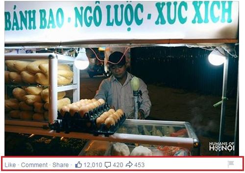 ban-xoi-8952-1423128904.jpg