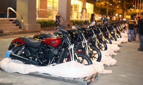 Harley-2-3982-1423451153.jpg