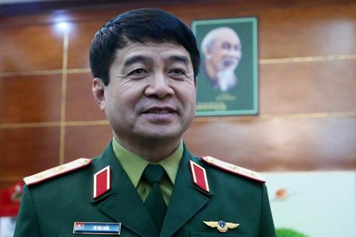 Trung-tuong-Vo-Van-Tuan-JPG-4035-1423997