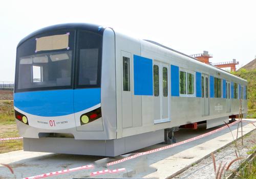 metro-so1-6632-1423933681.jpg
